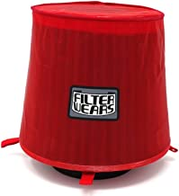 Best intake filter cover Reviews