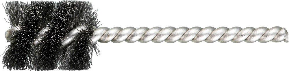 PFERD 83367 Max 88% OFF Super Special SALE held SpyraKleen Tube Brush Carb Spiral.005