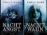 Dark Lines (Reihe in 2 Bänden)