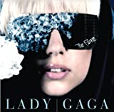 THE FAME 歌詞
