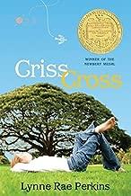 Criss Cross by Lynne Rae Perkins (2007-12-26)