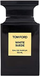 Best white suede perfume Reviews