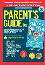Best social skills activities for teens Reviews