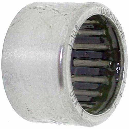 Plaquette de frein 240-366 remplace AYP Husqvarna 799021 A 532120961 MTD Peerless Tecumseh