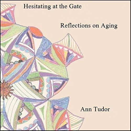 Hesitating at the Gate audiobook cover art