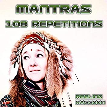 Mantras 108 Repetitions