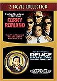 Corky Romano / Deuce Bigalow - Male Gigolo