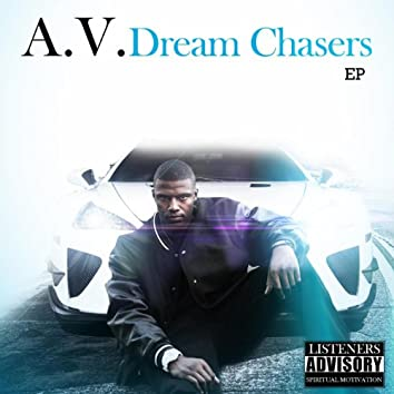 Dream Chasers EP