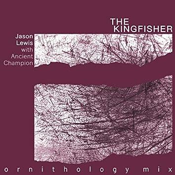 The Kingfisher (Ornithologist Mix)