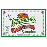 Whitman's Sampler Sugar Free, 10 oz. Box