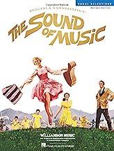 آوای موسیقی: نسخه بازنگری شدۀ گلچین صوتی ،( گلچین ترانه های راجرز و هامرشتاین)