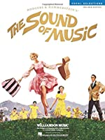 Sound of Music (Rodgers and Hammerstein Vocal Selections)