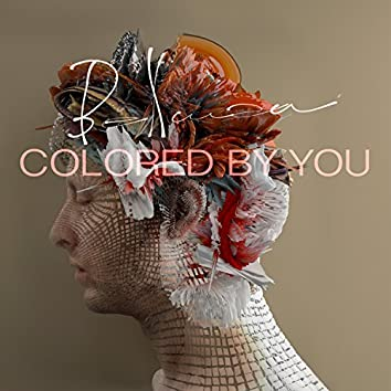Colored by You