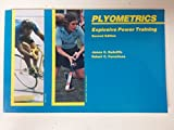 Plyometrics: Explosive Power Training
