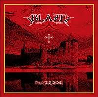 Danger Zone by Blaze (2004-08-25)