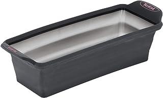 Tefal Crispybake Moule à cake silicone rétractable 24 cm J4170414
