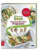 Die Ernährungs-Docs - Unser Anti-Bauchfett-Programm: Gesund und fit mit einer schlanken Körpermitte