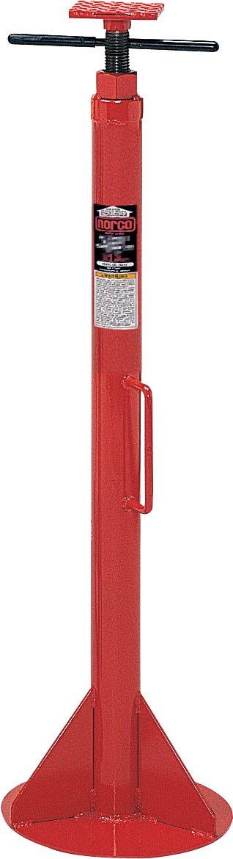 Norco half Professional Lifting Equipment 81022A free Duty Ca 20 Heavy Ton