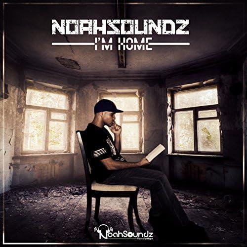 Noahsoundz