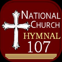 Hymnal Love Lifted Me