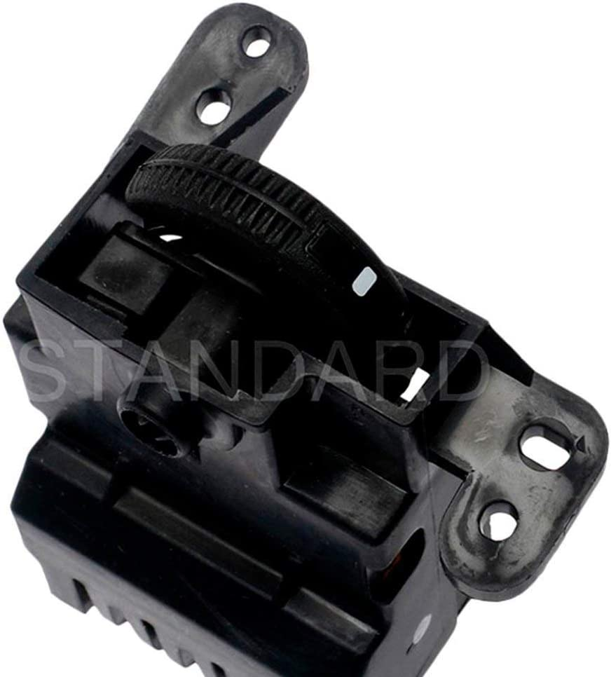 Standard Motor Max 41% OFF Direct store Products DS-2258 Panel Dimmer Instrument Switch