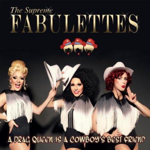 The Supreme Fabulettes