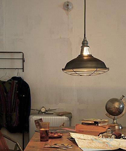 ARTWORKSTUDIO(アートワークスタジオ)『Jail-pendant(ジェイルペンダント)』