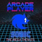 Sonic the Hedgehog - Final Boss Theme