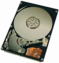 Toshiba 2.5IN 30GB 4200RPM HRD DSK DRV (HDD2181)