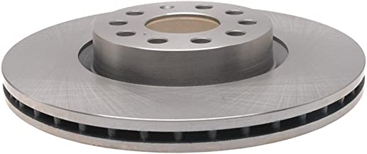 Honda Set//Kit of 8 pcs Stainless Steel by Automajor Screw Rotor Brake Disc Retaining