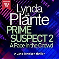 Prime Suspect 2: A Face in the Crowd (Prime Suspects)