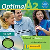 Optimal Software CD-ROM A2