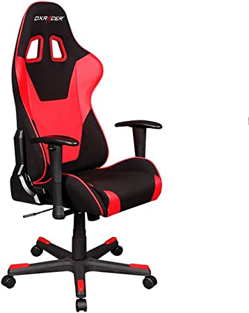 DXRacer Office Gaming Chair Formula Series OH/FD101/NR