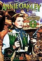 Annie Oakley: TV Series 1 [DVD] [Import]