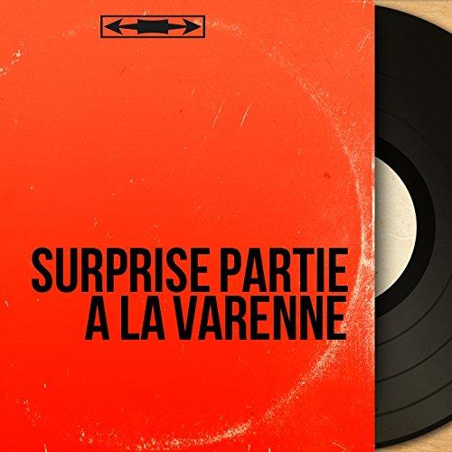 Souvenir des folies-bergère: Rose-Marie / Ça va, ça va / Revoir Paris / J'ai deux amours / Les rêves sont des bulles de savon / Rose-Marie