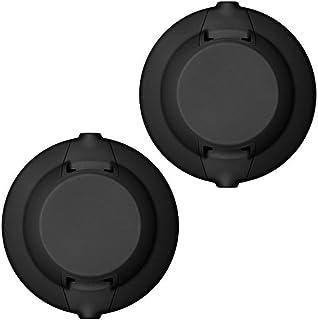 AIAIAI TMA-2 Modular Headphone Speaker Component S04 - Vibrant