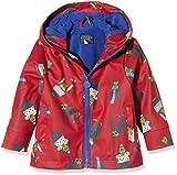 Joules Boys' Snow & Rainwear