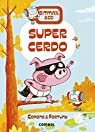 Supercerdo: 2 par Copons Ramon