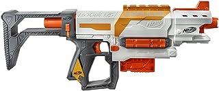Nerf - Modulus Recon Mk11 (Hasbro B4616EU4)