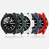 Compatible with Samsung Galaxy Watch 3...