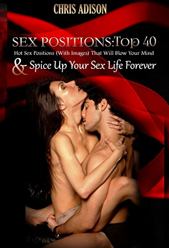Hot sex postions