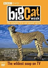 Big Cat Week: The Complete First and Second Series 2004/2005