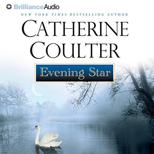 Evening Star: Star Quartet, Book 1 audiobook cover art