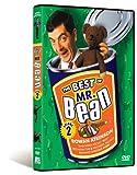 Mr Beans