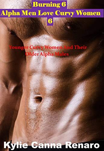 Why Do Men Like Curvy Women
