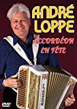André Loppe-Accordéon en fête