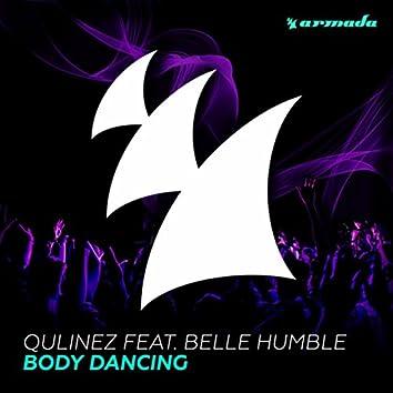 Body Dancing