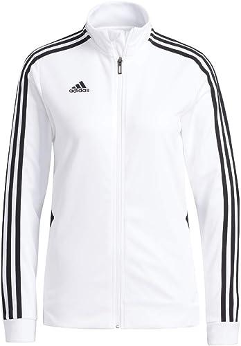 adidas Women's Tiro Track Jacket