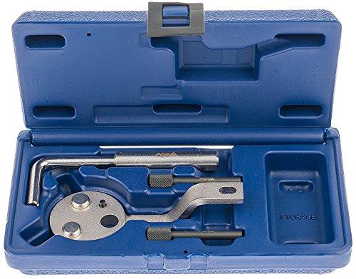 Asta A-22TDCI Motor Einstellwerkzeug geeignet für Ford 2.2 Liter TDCI