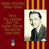 Garry Stevens Sings Again 1946-48